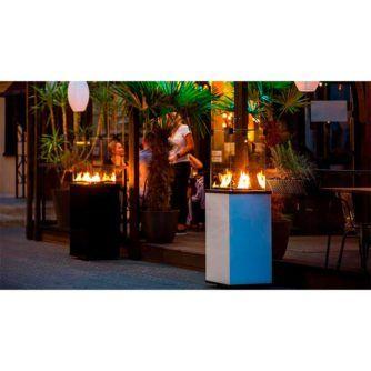 ambiente-exterior-estufa-a-gas-patio-ecobioebro