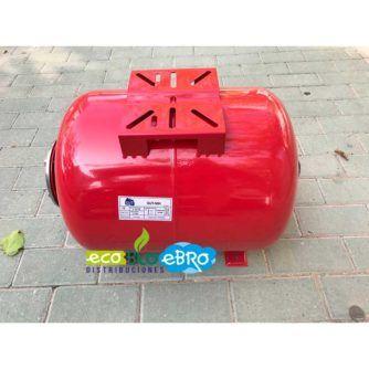 ambiente-vaso-expansion-50-litros-horizontal-ecobioebro