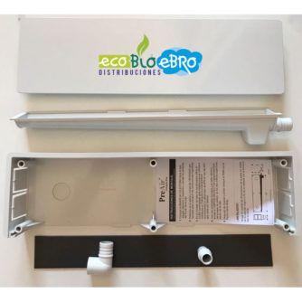 caja-preinstalación-pre-air-2-pro-ecobioebro