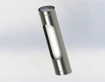 categoria-tubo-coaxial-condensacion-grandes-dimensiones-ecobioebro