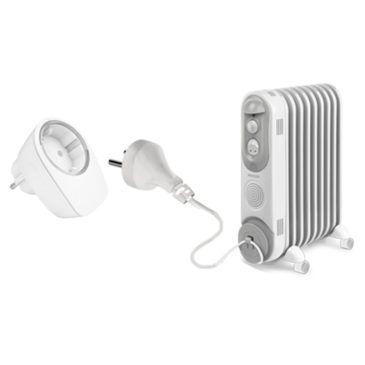 control-total-radiadores-electricos-smartsockets-ecobioebro