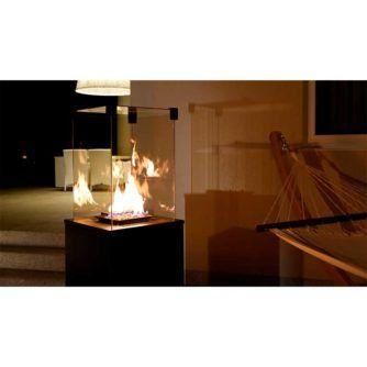 detalle-estufa-patio-a-gas-exterior-ecobioebro