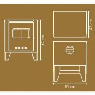 dimensiones-estufa-de-leña-els-114-ecobioebro