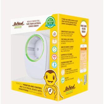 embalaje-suministro-smartsocket-ecobioebro