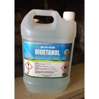 envase-bioetanol-5-litros-100%-agricola-ecobioebro