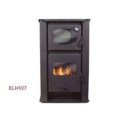 estufa-con-hormo-elh-107-ecobioebro