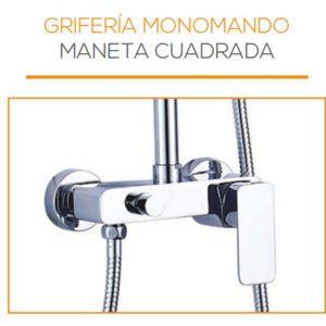 grifo-monomando-maneta-cuadrada-ecobioebro