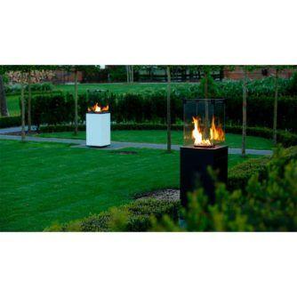 jardin-estufa-a-gas-patio-ecobioebro