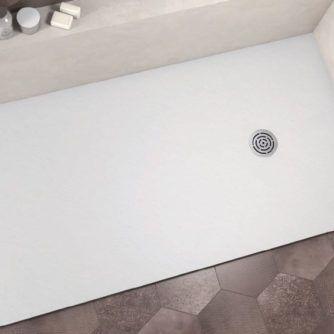 plato-de-ducha-nature-hidrobox-ecobioebro