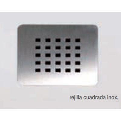 rejilla-cuadrada-inox-plato-de-ducha-neo-y-quadro-ecobioebro