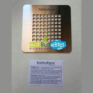 rejilla-hidrobox-cuadrada-ecobioebro