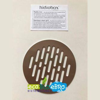 rejilla-original-redonda-hidrobox-neo-y-quadro-ecobioebro