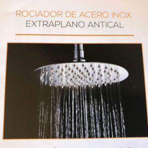 rociador-extraplano-20-cm-inox-ecobioebro