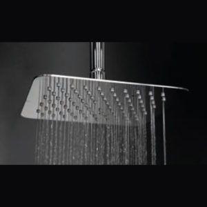 rociador-extraplano-rectangular-ecobioebro