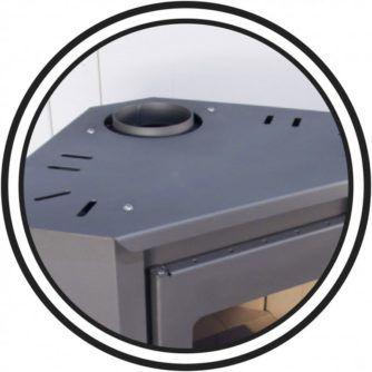 salida-de-humos-superior-estufa-modelo-elr138-ecobioebro
