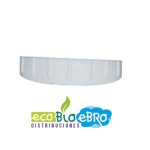 tapa-contenedor-para-osmosis-inversa-ecobioebro