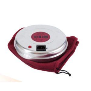 termoacumulador-botija-410-ecobioebro