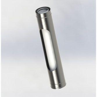 tubo-coaxial-grandes-dimensiones-condensacion-ecobioebro