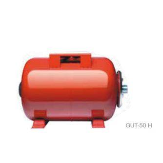 vaso-de-expansion-50-litros-horizontal-ecobioebro