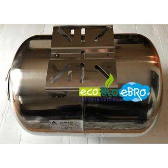 vaso-expansion-inox-50-litros-ecobioebro