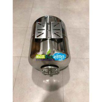 vaso-expansion-inox-50-litros-horizontal-ecobioebro