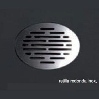 vista-rejilla-redonda-inox-plato-de-ducha-neo-y-quadro-ecobioebro