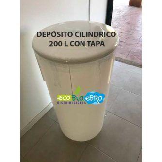 AMBIENTE-DEPOSITO-CILINDRICO-CON-TAPA-200-LITROS-ECOBIOEBRO