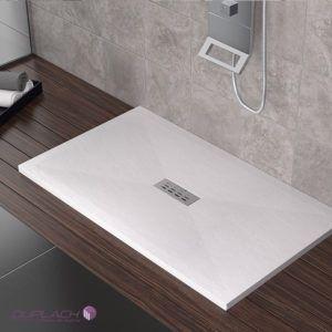 Ambiente-plato-de-ducha-sorty-duplach-ecobioebro
