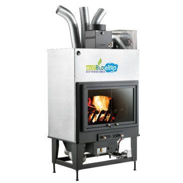 Biomasa-en-Ecobioebro-blog-sostenible