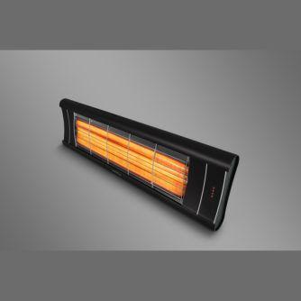 Calefactor-infrarrojos-veito-aero-s-econtrol-remoto-ecobioebro