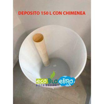 DEPOSITO-150-L-CON-CHIMENEA-ECOBIOEBRO
