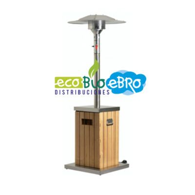 ESTUFA-EXTERIOR-TECNA-COSY-BOIS-ecobioebro