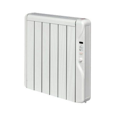 Emisor-termico-con-fluido-serie-RFE-ecobioebro