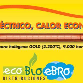Nueva-lampara-halógena-gold-para-calefactores-infrarrojos-ecobioebro