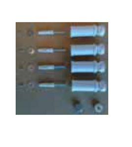 accesorios-incluidos-talia-ecobioebro