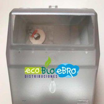 ambiente-armario-de-contador-de-gas-G4-ecobioebro