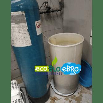 ambiente-deposito-cilindrico-salmuera-ecobioebro