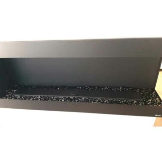 ambiente-piedras-decorativas-negras-biochimeneas-ecobioebro