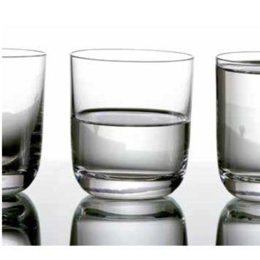 blog-sostenible-ecobioebro-fuentes-de-agua