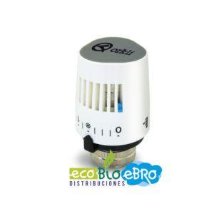 cabezal-sensor-liquido-eroso-orkli-ecobioebro