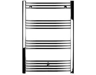 categoria-toalleros-acero-ferroli