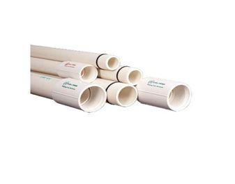categoria-tubos-cri-ecobioebro