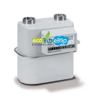 contador-de-gas-G4-Ecobioebro