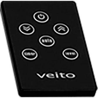 control-remoto-aero-s-ecobioebro