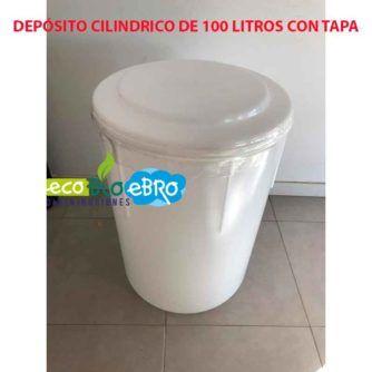 deposito-cilindrico-de-100-litros-con-tapa-ecobioebro