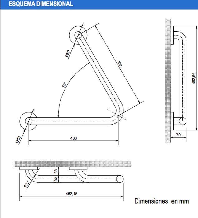 dimensiones-barra-ayuda-apoyo-ecobioebro