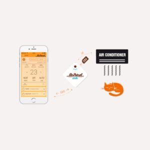 esquema-AirPatrol-Nordic-GSM-Ecobioebro