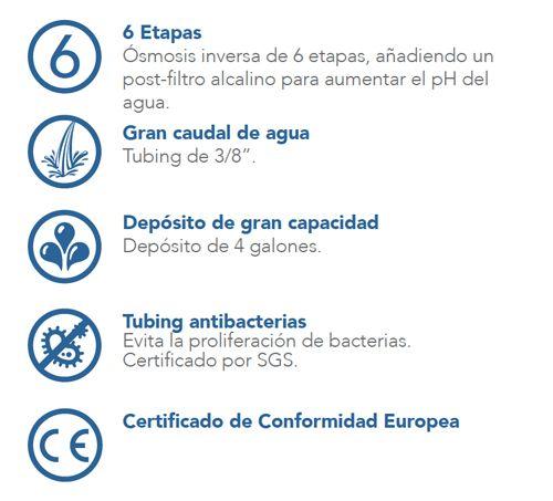 ficha-y-caracteristicas-osmosis-inversa-alkalis-ecobioebro