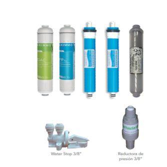 filtros-osmosis-inversa-zenit-ecobioebro
