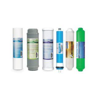 filtros-osmosis-inversa-alkalis-ecobioebro